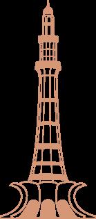 Little Lahore